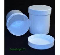 Užsukamas mikro konteineris, 100 ml