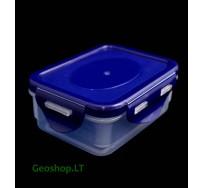 0,3 L Rositel tradicinis konteineris