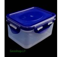 0,5 L Rositel tradicinis konteineris