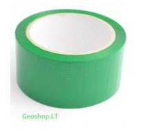 Žalia lipni juosta