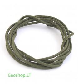 Poliamidinė virvė D2x1 m