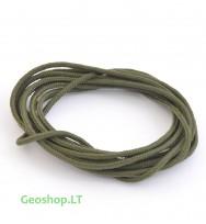 Poliamidinė virvė D2x2 m