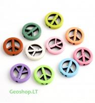 Taikos simbolis
