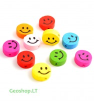 Šypsenėlė